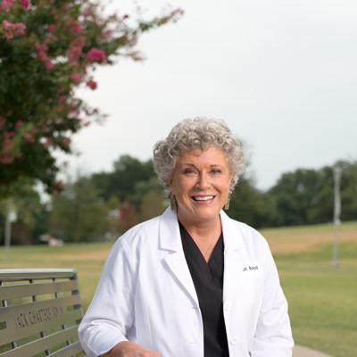 Dr. Boyd