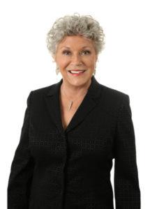 Carole Ann Boyd DDS